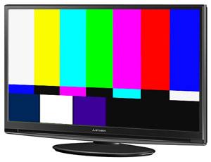 TV Calibration